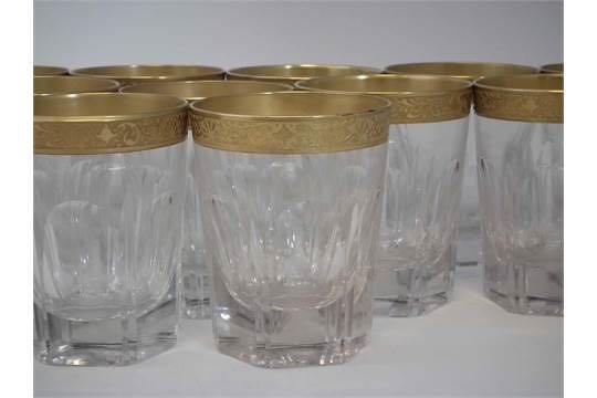 Moser Glasses 3 – JANICE CROCKETT ANTIQUES